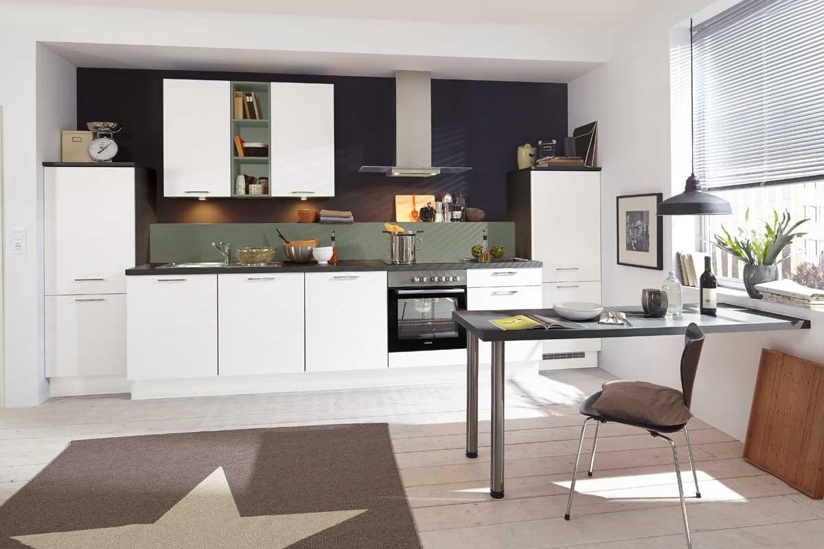 Küchen Wilhelmshaven klassik küche ihr küchenfachhändler aus wilhelmshaven küchentreff