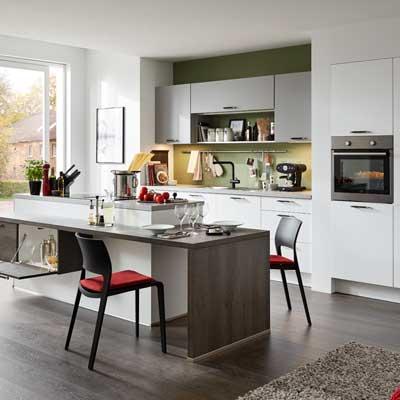Küchen Wilhelmshaven ihr küchenfachhändler aus wilhelmshaven küchentreff wilhelmshaven