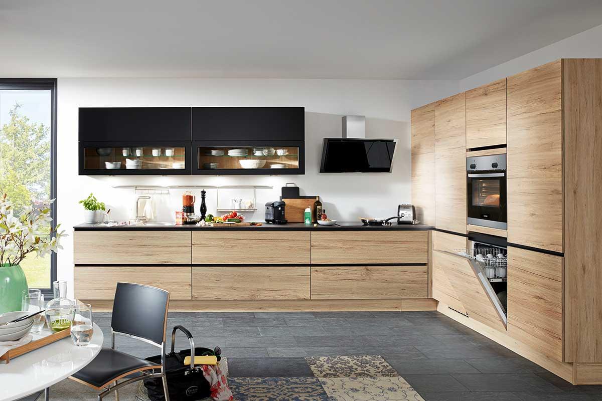 Küchen Wilhelmshaven moderne küche ihr küchenfachhändler aus wilhelmshaven küchentreff