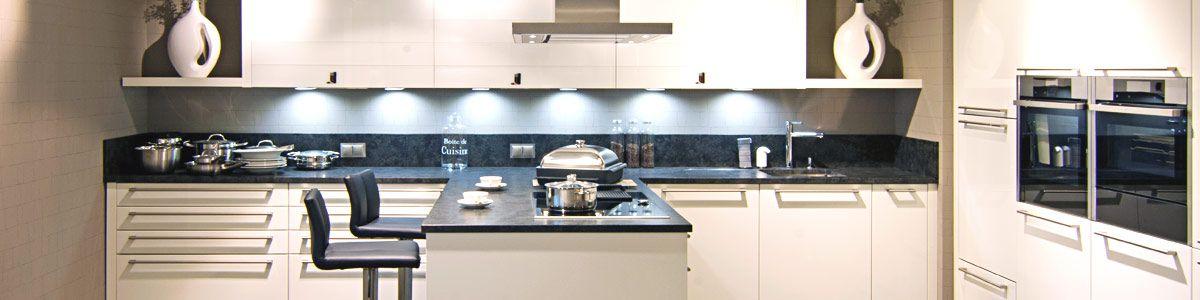 Küchen Wilhelmshaven küche kaufen ihr küchenfachhändler aus wilhelmshaven küchentreff