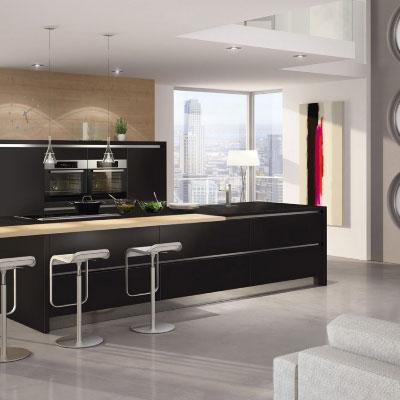 Küchen Wilhelmshaven kücheninspiration unsere küchen im überblick ihr